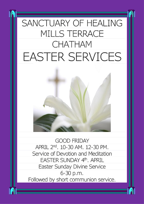 easter-services-1