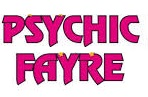 psychicfayre