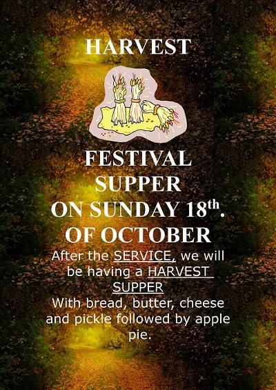 harvest-festival-2